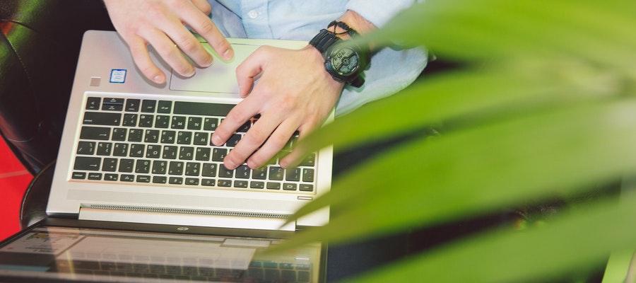 Cac khoa dao tao khoi nghiep kinh doanh online mien phi - Các khóa đào tạo khởi nghiệp kinh doanh online miễn phí