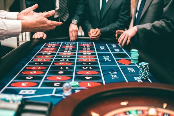 Cac lua chon nghe nghiep khac - Các nghề nghiệp đòi hỏi kỹ năng mềm cao tại casino