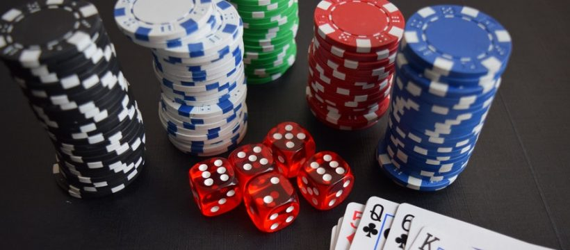Cac nghe nghiep doi hoi ky nang mem cao tai casino 820x360 - Các nghề nghiệp đòi hỏi kỹ năng mềm cao tại casino