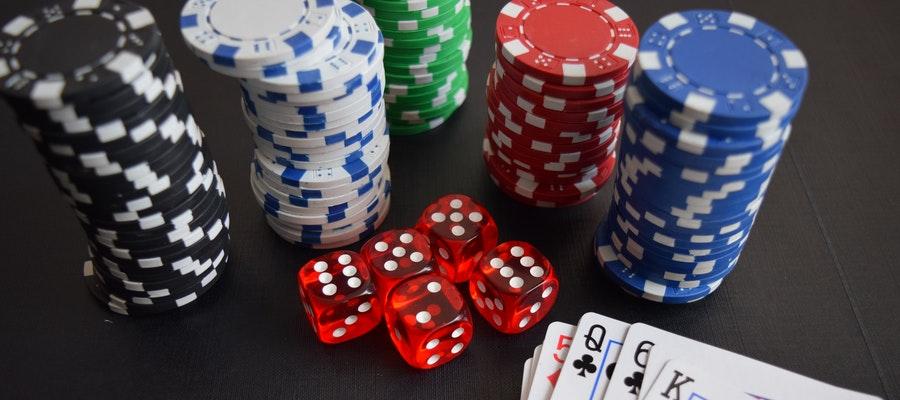 Cac nghe nghiep doi hoi ky nang mem cao tai casino - Các nghề nghiệp đòi hỏi kỹ năng mềm cao tại casino