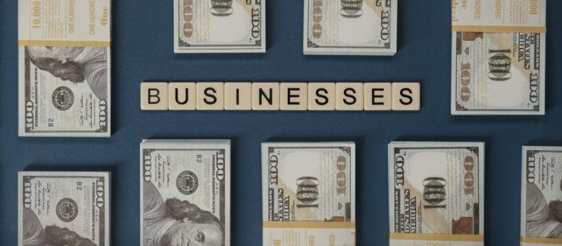 Dao tao ky nang mem cho doanh nghiep 820x360 - Đào tạo kỹ năng mềm cho doanh nghiệp