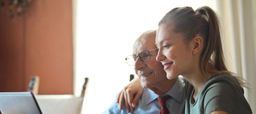 Lam viec theo nhom - Những kỹ năng mềm cần có trong công việc
