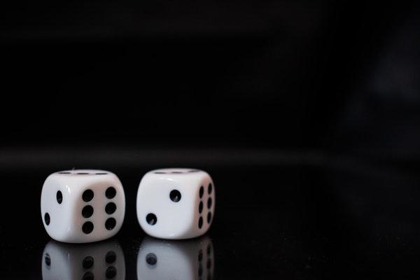 Nguoi chia bai casino - Các nghề nghiệp đòi hỏi kỹ năng mềm cao tại casino